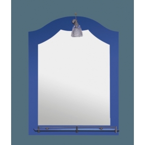 http://www.beka.ma/109-232-thickbox/miroir-m-6402.jpg
