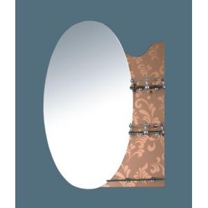 http://www.beka.ma/112-235-thickbox/miroir-m-6454.jpg