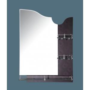 http://www.beka.ma/115-238-thickbox/miroir-m-6457.jpg