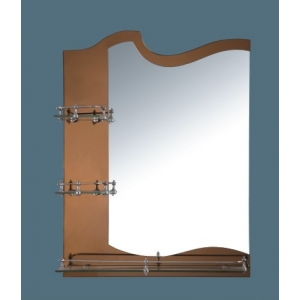 http://www.beka.ma/116-239-thickbox/miroir-m-6461.jpg