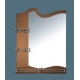 Miroir M-6461