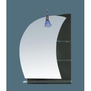 http://www.beka.ma/117-240-thickbox/miroir-m-6478.jpg
