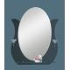 Miroir M-6526