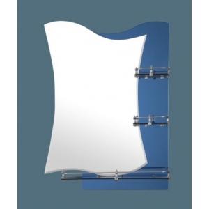 http://www.beka.ma/124-248-thickbox/miroir-m-6529.jpg