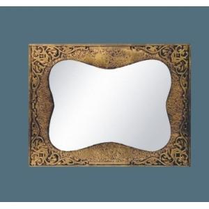 http://www.beka.ma/127-251-thickbox/miroir-m-8001.jpg