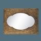 Miroir M-8009