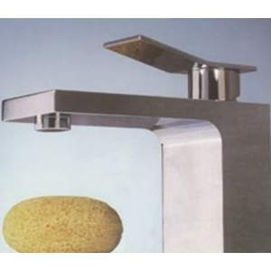 http://www.beka.ma/130-255-thickbox/robinet-ytp014-a.jpg