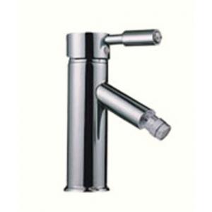 http://www.beka.ma/131-256-thickbox/robinet-y-tp014-g.jpg