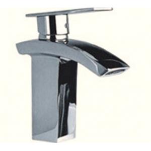 http://www.beka.ma/132-257-thickbox/robinet-y-tp015-a.jpg