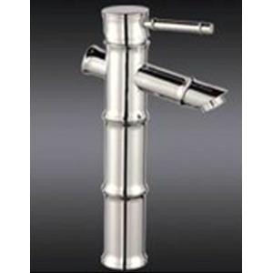 http://www.beka.ma/133-258-thickbox/robinet-carre-y2210-d-1.jpg