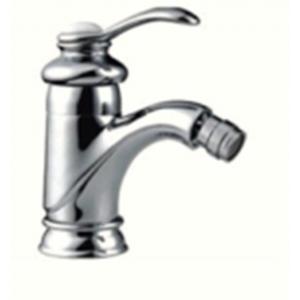 http://www.beka.ma/134-262-thickbox/robinet-carre-y2220-g.jpg