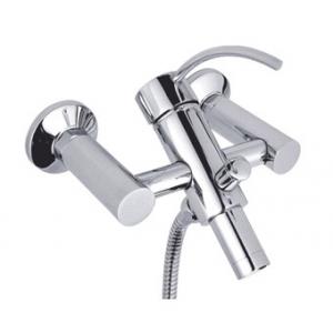 http://www.beka.ma/136-467-thickbox/robinet-y2232-a-3.jpg