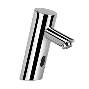 http://www.beka.ma/139-465-thickbox/robinet-infrarouge-yd007.jpg
