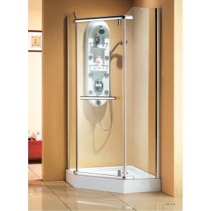 http://www.beka.ma/140-270-thickbox/cabine-douche-simple-s8603.jpg