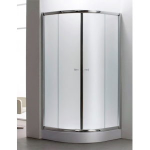 Cabine Douche Simple DS-608 PEARL GLASS - BEKA