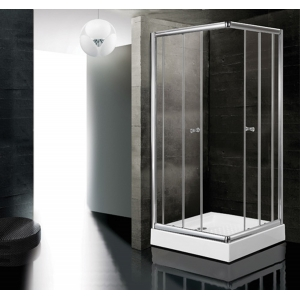 http://www.beka.ma/144-282-thickbox/cabine-douche-simple-s8606.jpg