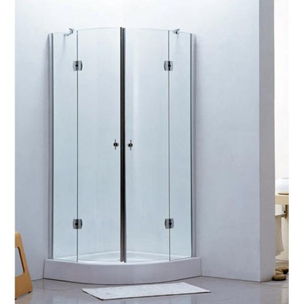 cabine douche simple ds 622 beka. Black Bedroom Furniture Sets. Home Design Ideas