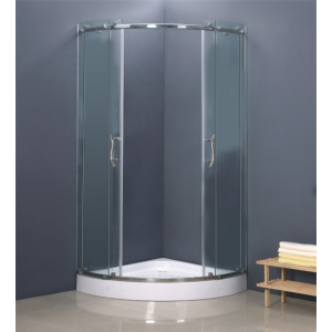 http://www.beka.ma/147-764-thickbox/cabine-douche-simple-bk8624.jpg