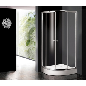 http://www.beka.ma/148-289-thickbox/cabine-douche-simple-bk8626.jpg