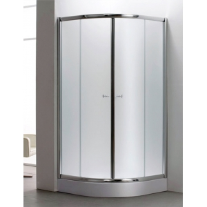 http://www.beka.ma/150-292-thickbox/cabine-douche-simple-bk8626.jpg