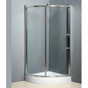 http://www.beka.ma/152-294-thickbox/cabine-douche-simple-s8651.jpg