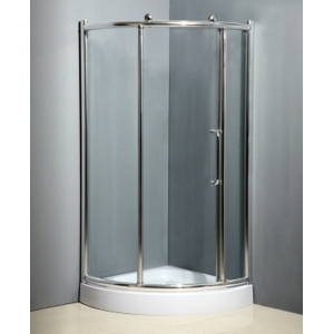 http://www.beka.ma/153-295-thickbox/cabine-douche-simple-s8651.jpg