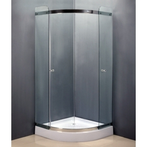 http://www.beka.ma/154-296-thickbox/cabine-douche-simple-s8651.jpg