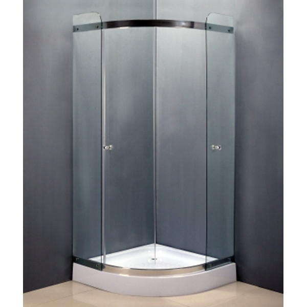 Cabine douche simple ds 657 beka - Cabine de douche simple ...