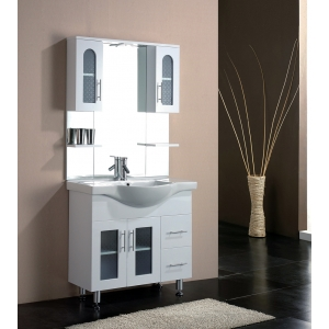 http://www.beka.ma/157-299-thickbox/meuble-sdb-as-900sg.jpg