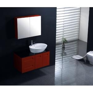 http://www.beka.ma/164-312-thickbox/meuble-sdb-ms-002.jpg