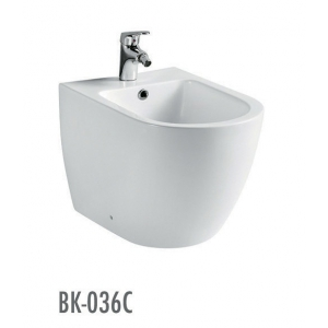 http://www.beka.ma/201-383-thickbox/bidet-hqc-065.jpg