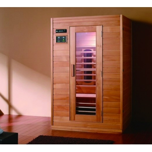http://www.beka.ma/23-106-thickbox/sauna-sa-003-beka.jpg