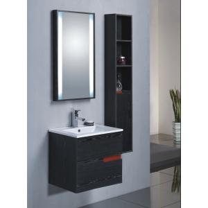 http://www.beka.ma/230-430-thickbox/meuble-sdb-b-600.jpg