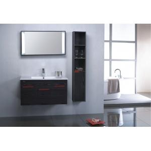 http://www.beka.ma/232-432-thickbox/meuble-sdb-b-900.jpg