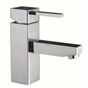 http://www.beka.ma/24-254-thickbox/robinet-carre-2202.jpg