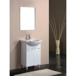 http://www.beka.ma/244-454-thickbox/meuble-sdb-ys-600sw.jpg