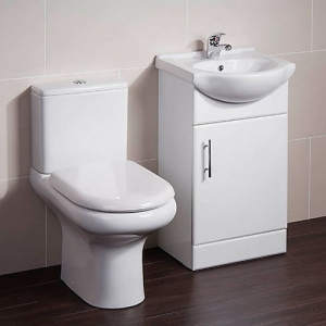 http://www.beka.ma/245-456-thickbox/meuble-sdb-jf-t450-600.jpg