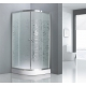 Cabine Douche Simple DS-190-C1