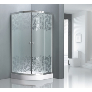 http://www.beka.ma/263-762-thickbox/cabine-douche-simple-ds-190-c2.jpg