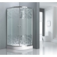 Cabine Douche Simple DS-190-C2