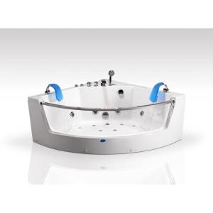 http://www.beka.ma/27-121-thickbox/baignoire-hydromassage-bh-53.jpg