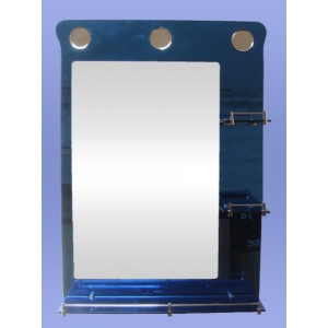 http://www.beka.ma/270-500-thickbox/miroir-m-6458.jpg