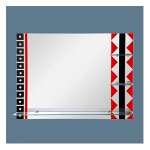 http://www.beka.ma/272-960-thickbox/miroir-m-6137.jpg