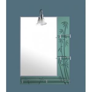 http://www.beka.ma/273-961-thickbox/miroir-m-6513.jpg