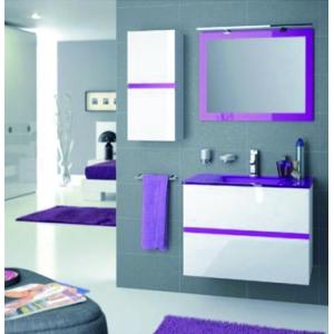 http://www.beka.ma/276-827-thickbox/meuble-sdb-vs-1211.jpg