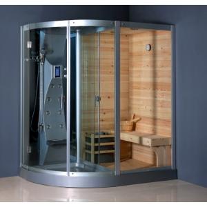 http://www.beka.ma/28-105-thickbox/sauna-sa-001-beka.jpg