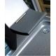 SAUNA HGS-001 - L180*P120*H218 cm