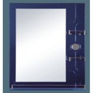 http://www.beka.ma/284-522-thickbox/miroir-m-6561.jpg