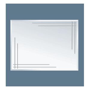 http://www.beka.ma/30-104-thickbox/miroir-m-1004.jpg