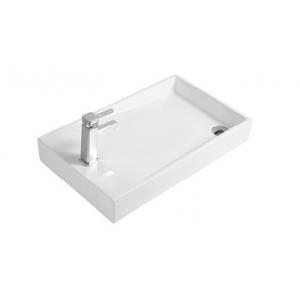 http://www.beka.ma/310-610-thickbox/vasque-vp306.jpg